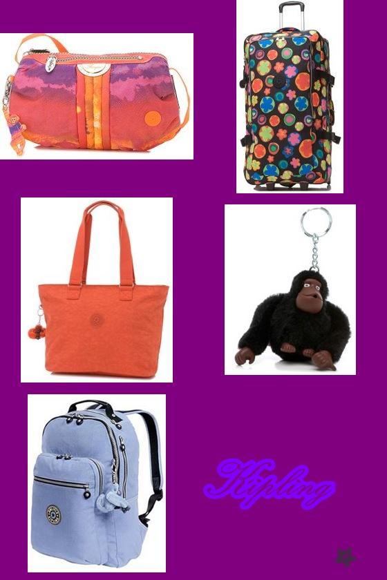 950a4c649 Experimente andar em qualquer lugar e encontrará um despojado macaco  pendurado em alguma bolsa ou mochilas.
