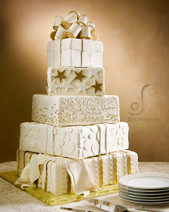 wedding cake bakery rome italy italy italian weddings weddings in italy wedding cakes 21960