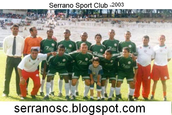 b92fb4b139 Postado por Serrano Sport Club às 18 55 Nenhum comentário