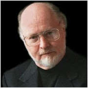 John Williams (1932): Compositor estadounidense de música