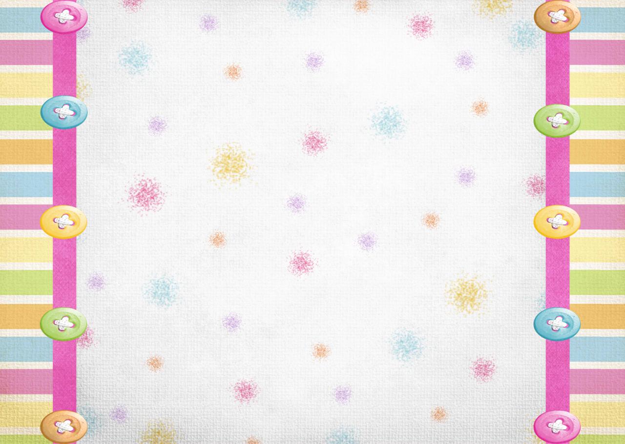 Fondos De Rayas De Colores Pasteles