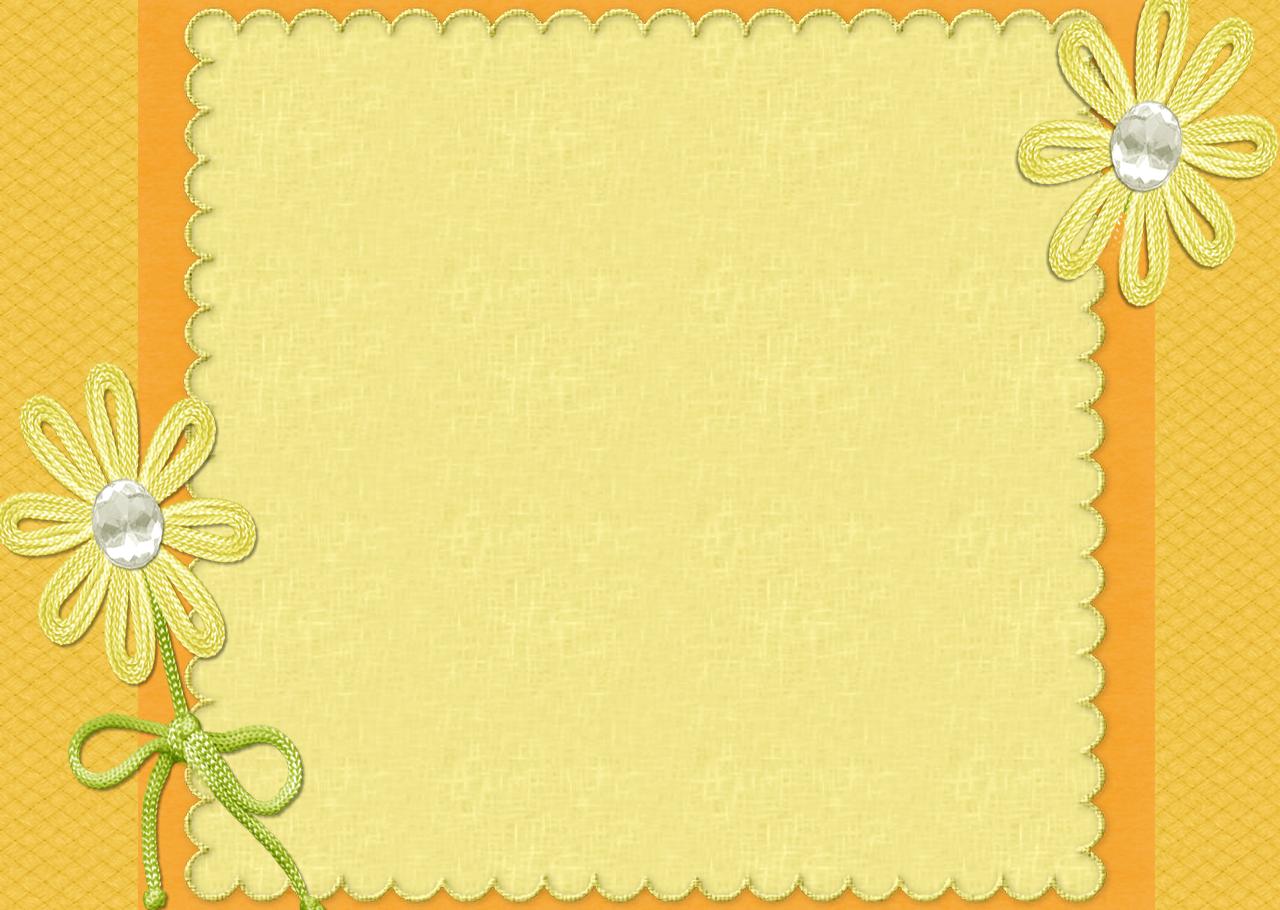 Fondo Fondos De Pantalla Verde Amarillo Y Rojo: Fondo Amarillo Con Rojo