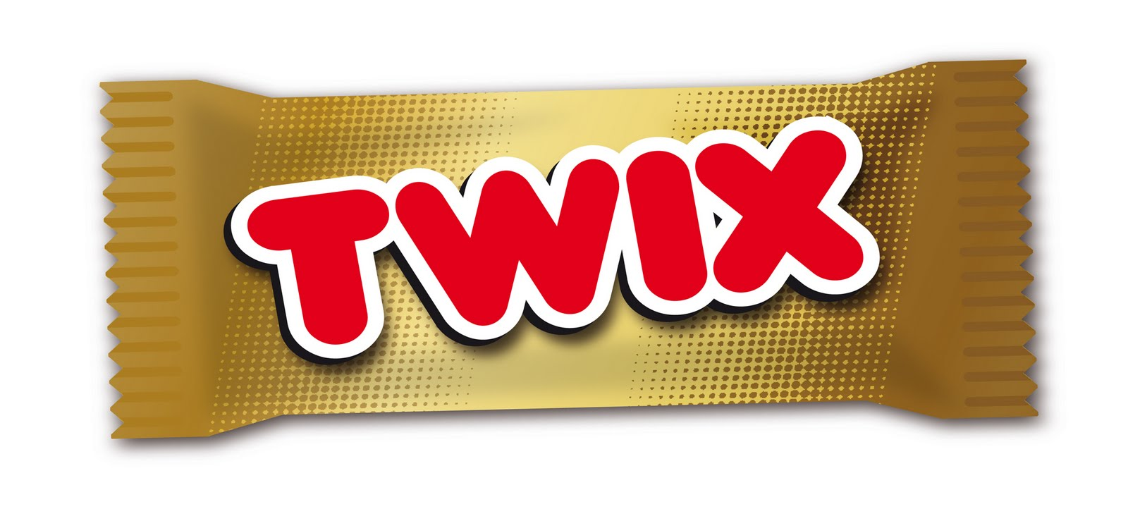 MISS C STILES: CS - 1 day project to re-create the Twix bar...