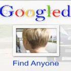E se o Google dominasse o mundo?