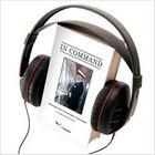 dig2go.com: Ear Glasses