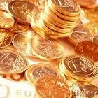 7 Dicas de como ficar rico