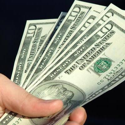 Quanto é 1 trilhão de dólares?