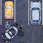 Como não estacionar o carro