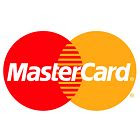 MasterCard: Programa Surpreenda