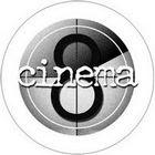 20 coisas para se fazer num cinema
