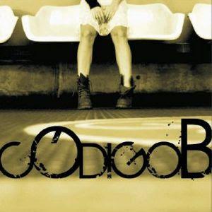 Aniversário do Blog Idéias + PROMOÇÃO: CD Código B