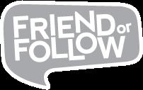 ferramentas twitter friendorfollow