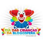 Dia das Crianças da Blogosfera