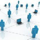 A importância do networking