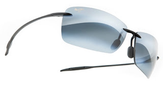 Maui Jim Lighthouse 423 (-de 125€)