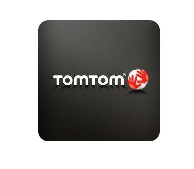 tomtom france 1.9 ipa