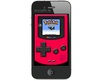 gameboy color emulator iphone gbc a d plus free gameboy color emulator sinful iphone 5438
