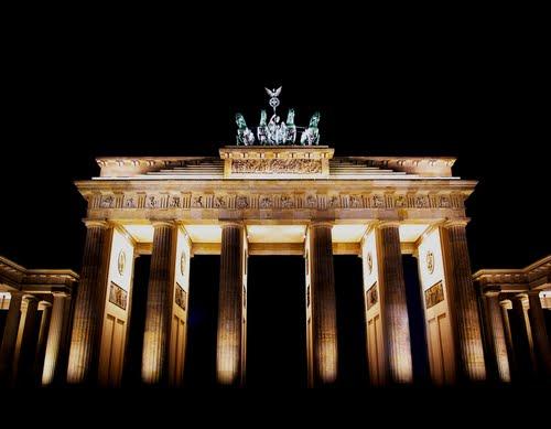 attraktionen berlin brandenburg