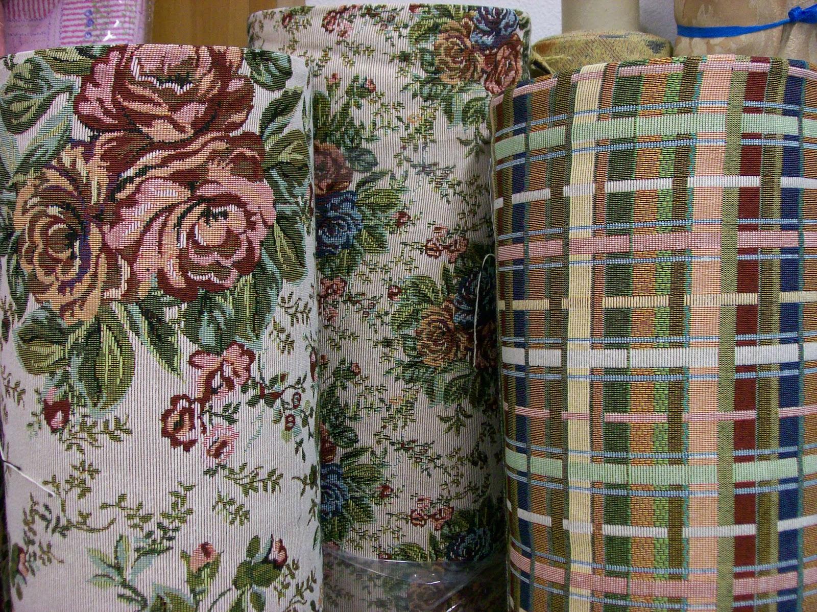 Buratti tessuti e biancheria per la casa tessuti per for Divani low cost