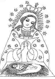 Novena en honor de Ntra. Sra. de Altagracia