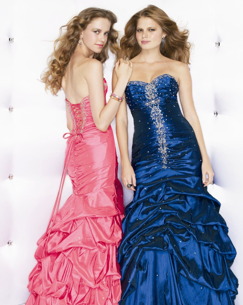 Good online clothing stores canada