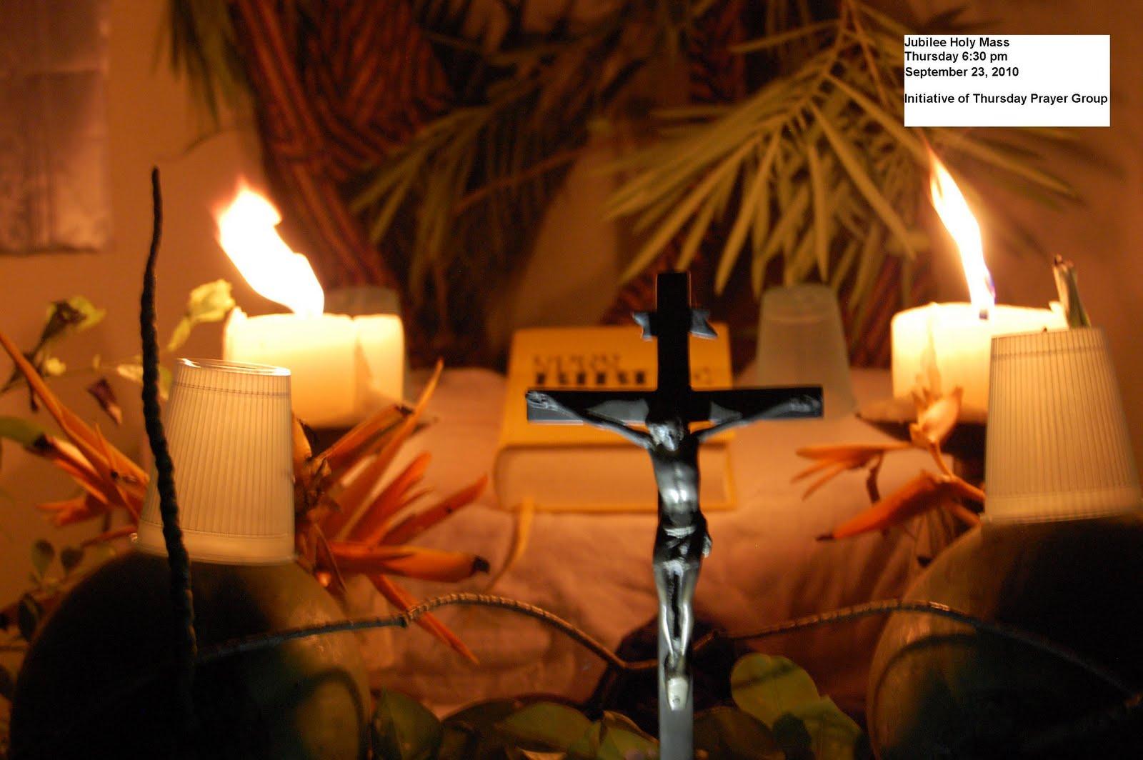 Prayer meetings in bangalore dating 6