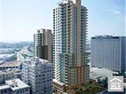 Long Beach Condo 2 Bedroom Bath Executive Hi Rise In Ca 90802