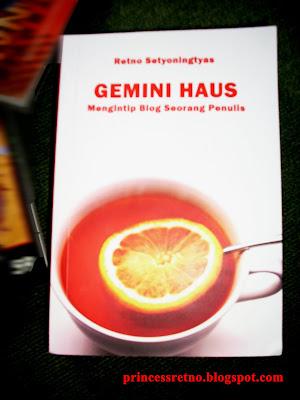 Gemini Haus