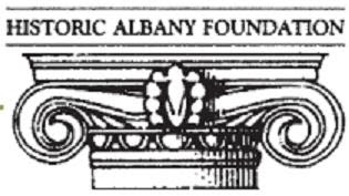 Historic Albany Issues Albany Endangerd List