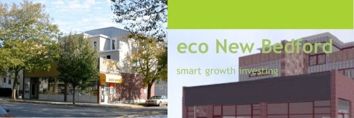 eco New Bedford