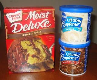 Milk Allergy Mom Usa E Cloth Retailer Free Shipping