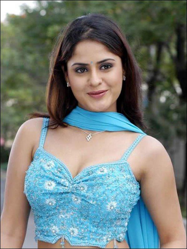 Desi Hot Indians Actress Photos Farzana Hot Photos Bikini -1669