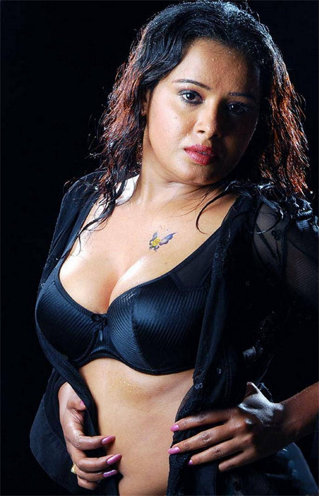 Bangla b grade masala album part 17 - 4 3