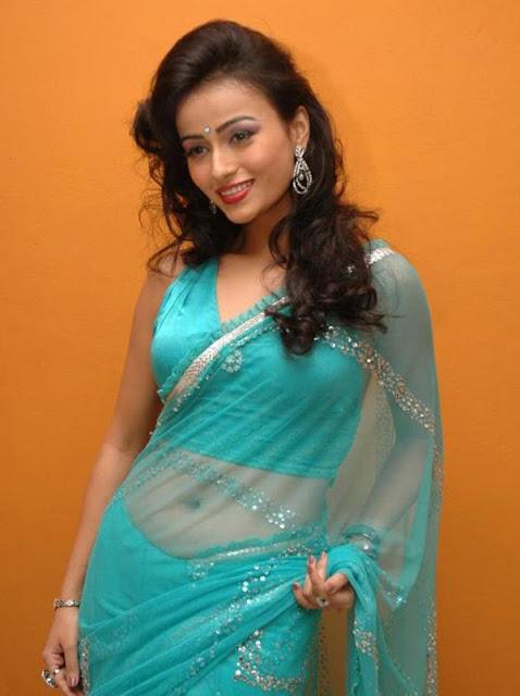 South Actress Photos Tanya-2447