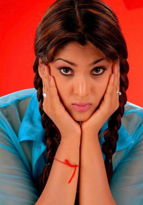 Najnovejša fotogalerija Kannada Igralka Ramya Vroče in seksi-5783