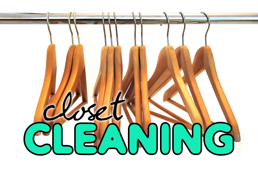 Red carpet closet cleaning out the red carpet closet - Cleaning out your closet ...