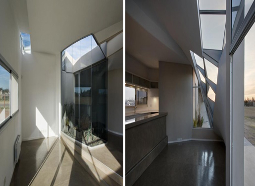 Home Design Weird But Wonderful - HOME DESIGN   INTERIOR ...