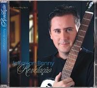 http://jeffersonbenny.blogspot.com.br/p/blog-page_24.html