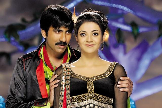 Latest Telugu Movie Updates Ravi Teja Family