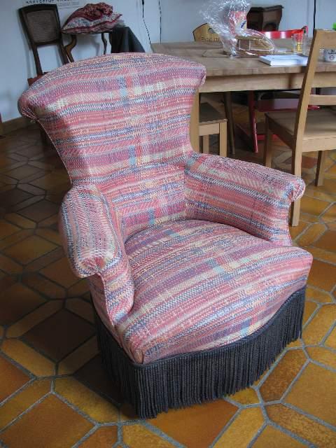 antike m bel umstyling vorher nachher. Black Bedroom Furniture Sets. Home Design Ideas