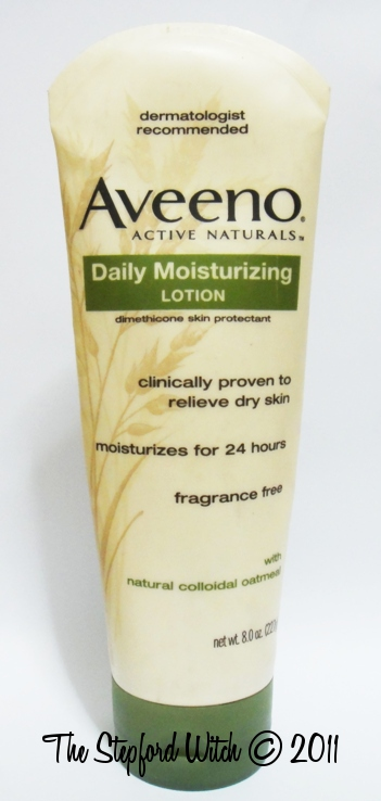 Is Aveeno Natural Body Wash Bad For A Dog S Skin