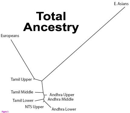 Rapid Uplift: Human Migrations: Were Harappans Indigenous
