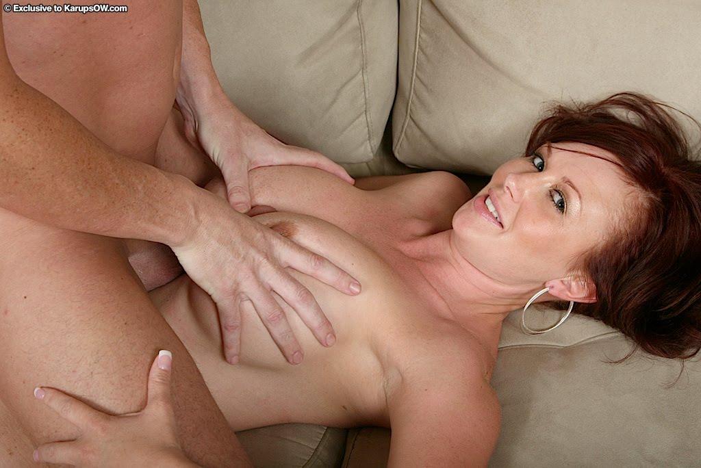 Bröstknull