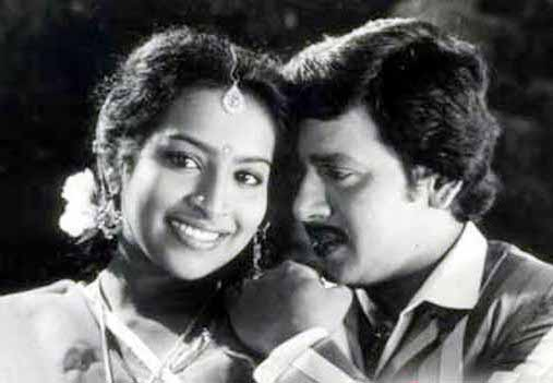 [tamil-actress-ragasudha-6.jpg]