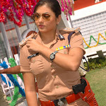 Desadrohi Namitha Sexy Photos, Hq Wallpapers, Gallery