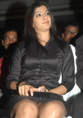 Cute Lovely Pictures And Wallpapers Test Actress Varalakshmi Sarathkumar Hot Sexy Photo Gallery