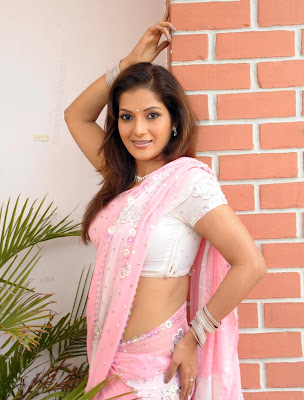 Fappening Sexy Supriya Karnik  naked (63 foto), Instagram, braless
