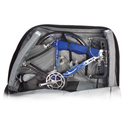818bfd91517b Tri This . . . . . . . . . . . . Fleck s Blog  Aerus Bike Bag Review