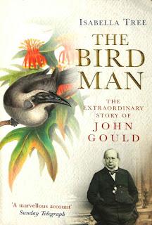 "Arader Galleries: ""The Bird Man"", a splendid biography on ... John Gould Md Delaware"