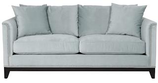 Sanity Fair The Sofa List Best Seat In The House